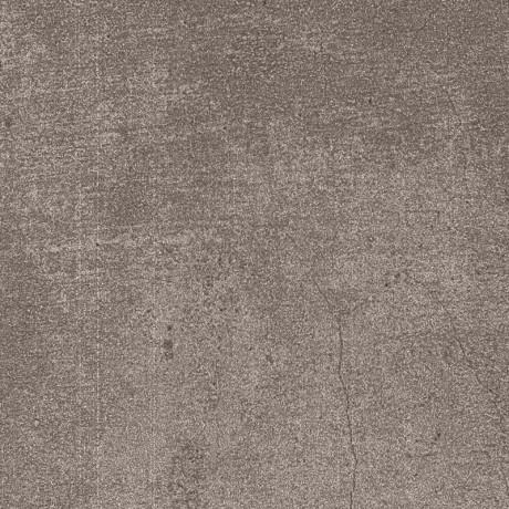 Mosaiik Nexos/Saga/Betoni taupe antislip R10/B 9,7x9,7x0,75 - Hansas Plaadimaailm