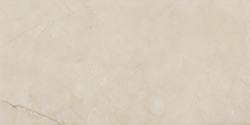 Angelo avorio glossy rect. 30x60x0,7 - Hansas Plaadimaailm