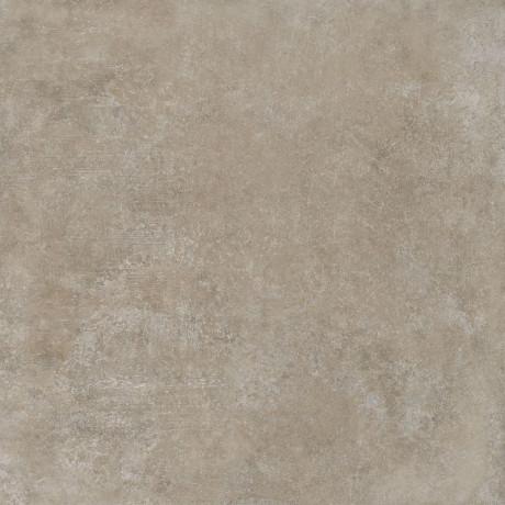 Museum beige MUM332A R10/B rect. 60x60x0,8 II sort - Hansas Plaadimaailm