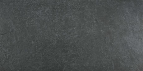 Amalfi antracita slipstop R11 rect. 60x120x1 - Hansas Plaadimaailm