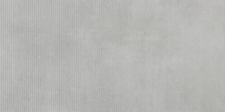 Rock Ottawa grey rect. 30x60x0,7 - Hansas Plaadimaailm