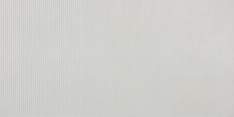 Rock Ottawa white rect. 30x60x0,7 - Hansas Plaadimaailm