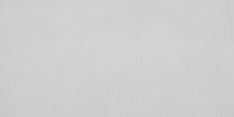 Ottawa white rect. 30x60x0,7 - Hansas Plaadimaailm