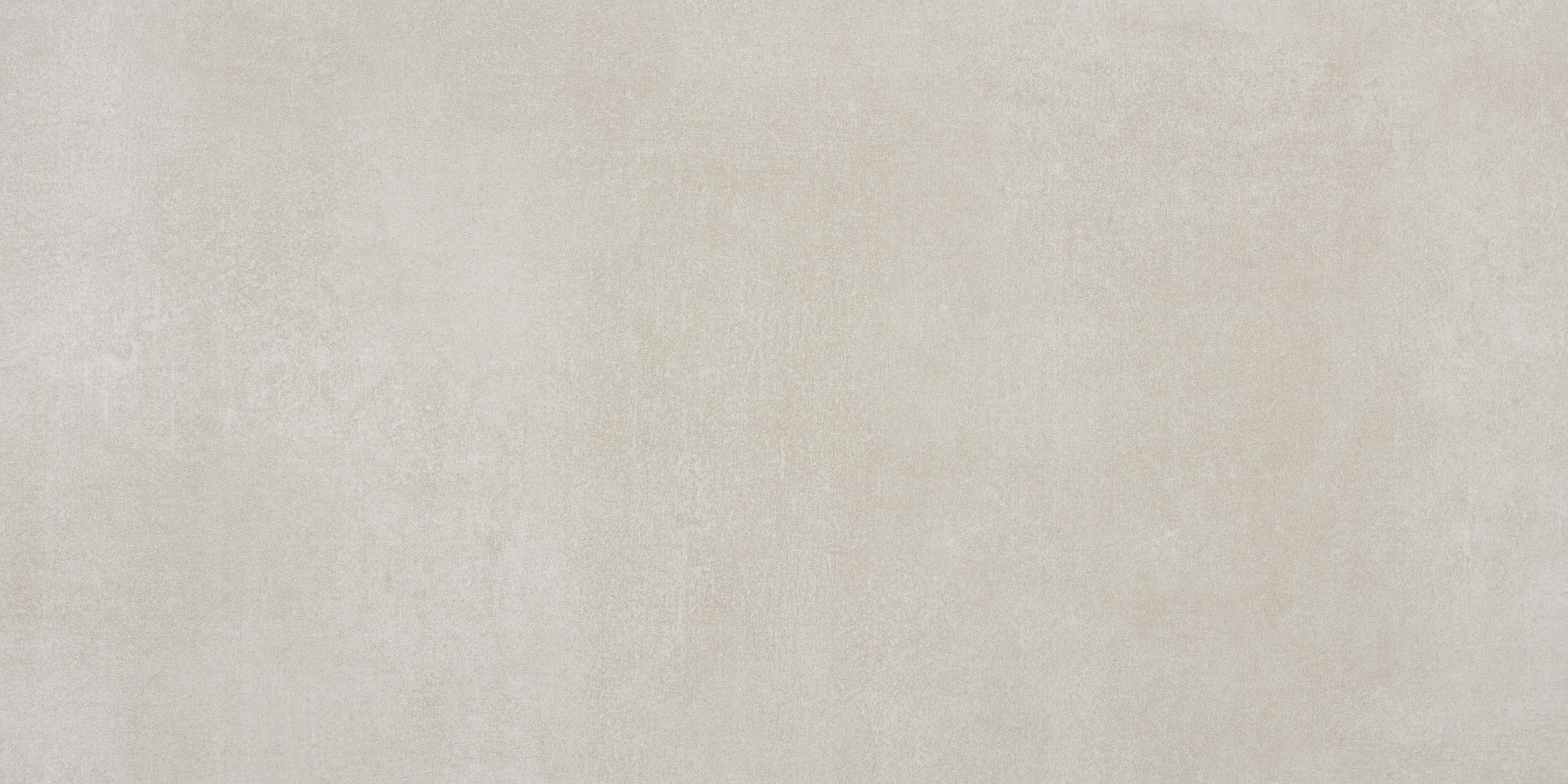 Ottawa ivory rect. 30x60x0,7 - Hansas Plaadimaailm