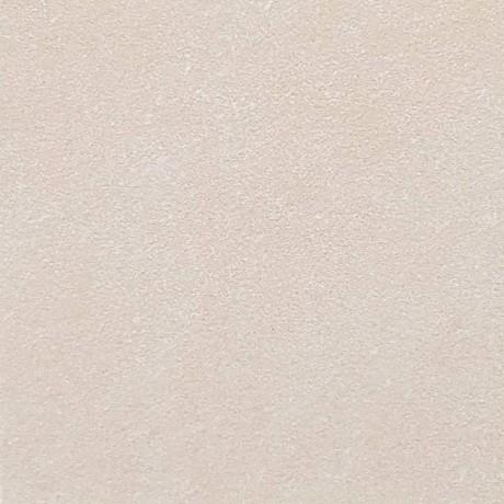 Techno Style greige 22842 R11 20x20x0,95 I sort - Hansas Plaadimaailm