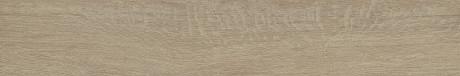 Hoy beige HOY572 20x120x0,9 II sort - Hansas Plaadimaailm