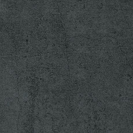Mosaiik Nexos/Saga/Betoni antracite R10/B 9,7x9,7x0,75 - Hansas Plaadimaailm