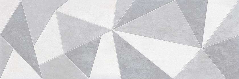 Dekoor Haina gris 20x60x0,83 - Hansas Plaadimaailm