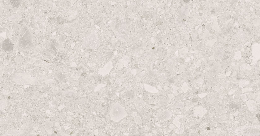 Ceppo white 31,6x60x0,9 - Hansas Plaadimaailm