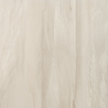 Townhouse beige 2364-LC15 R9 rect. 60x60x1 - Hansas Plaadimaailm